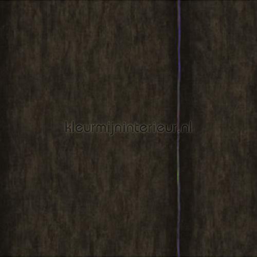 Volos tapeten VP 921 15 Modern - Abstract Elitis