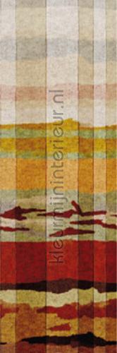 Cordoba uni papier murales VP 926 02 Moderne - Résumé Elitis