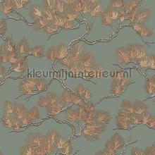 behaang Wall Fabric