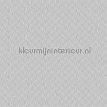 Chevron grey behang Dutch Wallcoverings klassiek