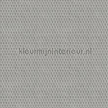 106222 behang Dutch Wallcoverings klassiek