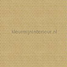 106223 behang Dutch Wallcoverings klassiek