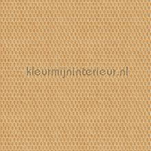 106224 behang Dutch Wallcoverings klassiek