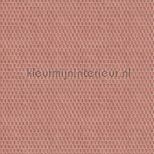 106225 behang Dutch Wallcoverings klassiek