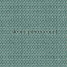 106227 behang Dutch Wallcoverings klassiek