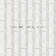 106255 behang Dutch Wallcoverings klassiek