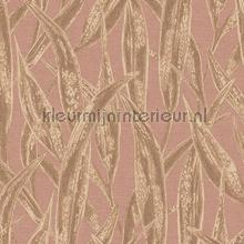 Waterfront wallcovering Eijffinger all images