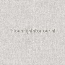 109067 papel de parede Eijffinger Vendimia Velhos