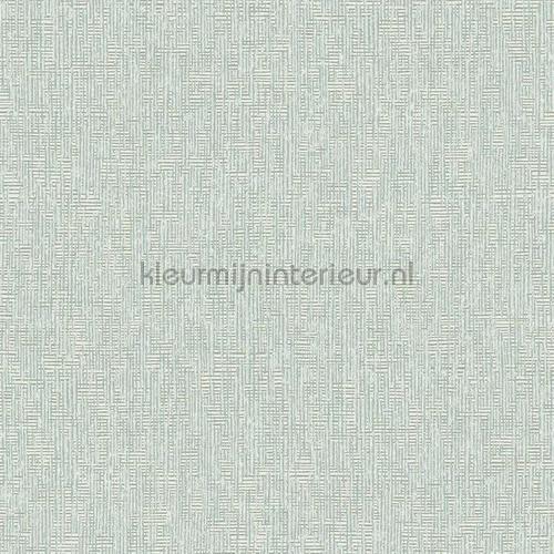 tapet 300833 Moderne - Abstrakt Eijffinger