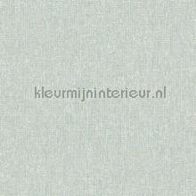 109068 papel de parede Eijffinger Vendimia Velhos
