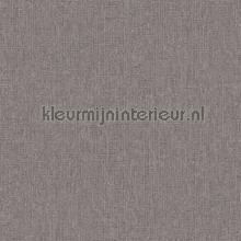 109069 papel de parede Eijffinger Vendimia Velhos