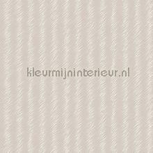 109071 papel de parede Eijffinger Vendimia Velhos