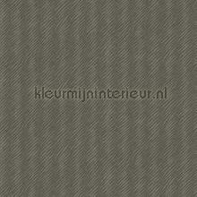 109072 papel de parede Eijffinger Vendimia Velhos