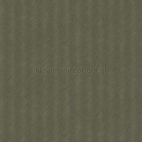 tapet 300842 Moderne - Abstrakt Eijffinger