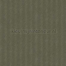 109073 papel de parede Eijffinger Vendimia Velhos