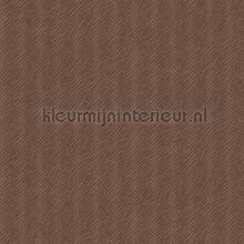 109074 papel de parede Eijffinger Vendimia Velhos