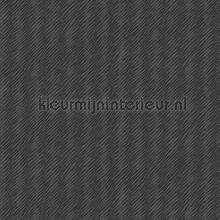 tapet 300845 Moderne - Abstrakt Eijffinger