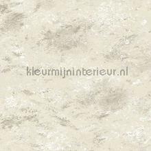 109077 papel de parede Eijffinger Vendimia Velhos