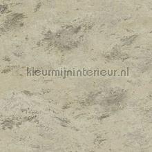 109078 papel de parede Eijffinger Vendimia Velhos