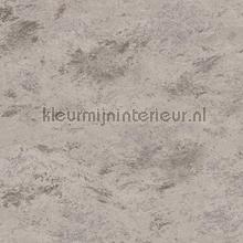 109079 papel de parede Eijffinger Vendimia Velhos