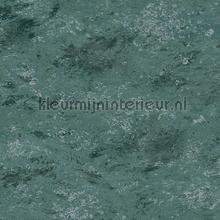 109081 papel de parede Eijffinger Vendimia Velhos