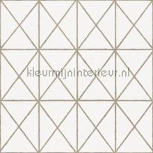 105810 tapet Noordwand Wallpaper creations