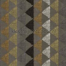 105824 behang Noordwand Grafisch Abstract