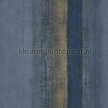 105833 papel pintado Noordwand rayas