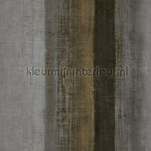 105835 papel pintado Noordwand rayas