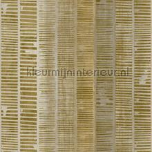 105836 papel pintado Noordwand rayas
