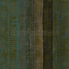 105837 papel pintado Noordwand rayas