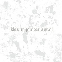 105842 tapet Noordwand Zero 9780