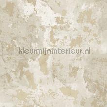 La pietra tapet Noordwand Zero 9781