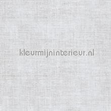 105851 tapet Noordwand Zero 9791