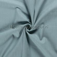 Kleurmijninterieur Zuiver linnen curtains