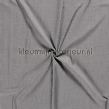 110174 curtains Kleurmijninterieur stripes