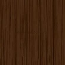 Draadgordijn Waterfall donker bruin vliegengordijnen draadgordijnen