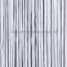 Draadgordijn waterval lichtgrijs fly curtains wire curtains
