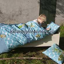 inke dekbed jongens stoffer duver cover insects dynebetræk