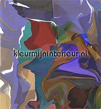 abstract 23 fotobehang Noordwand Evolutions III 1265
