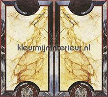 marble table fotobehang Noordwand Evolutions III 1298