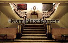 stairs fotobehang Dutch Wallcoverings One 1013