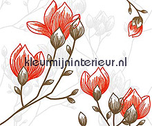 Yoga 2 papier murales AS Creation XXL Wallpaper 0340-4