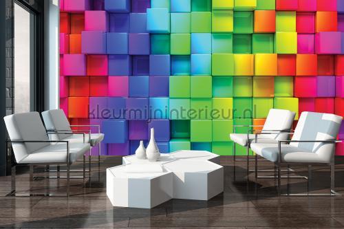 Kleur Mijn Interieur : Kleur mijn interieur b v eindhoven oozo