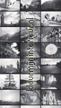 Wandpaneel Best Moments fototapeten Caselio Accent 67189999