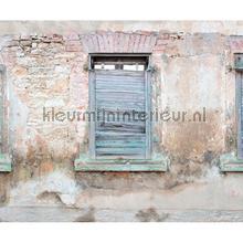Luiken in een oud huis fotobehang Architects Paper AP Digital 2 470431-200-grams