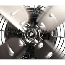Ventilator fotobehang Architects Paper AP Digital 2 470466-200-grams