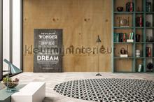 Plywood fototapeten Architects Paper alle bilder