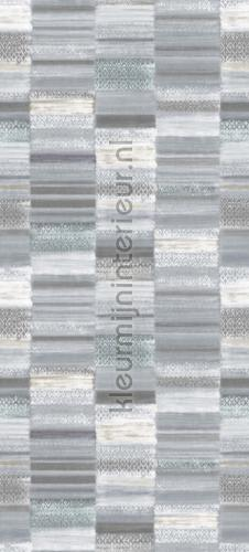 Seiza fotobehang 4890 Grafisch - Abstract Hookedonwalls