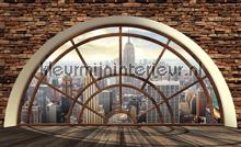 Panorama fotomurales Kleurmijninterieur Todas-las-imágenes